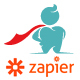 Super Forms - Zapier