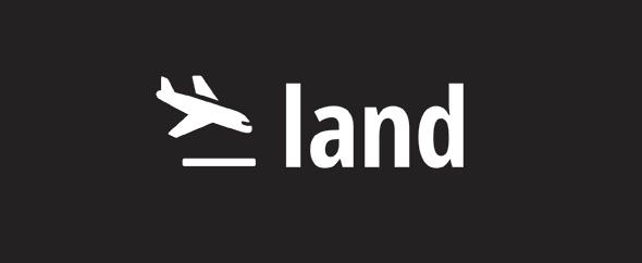 Land 01