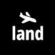_land