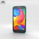 Samsung Galaxy S5 Sport Electric Blue