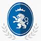 Blue_Lion_Media