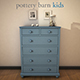 PotteryBarn - CatalinaDrawerChest
