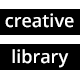 CreativeLibrary