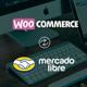 WooSync - Conecta Woocommerce con MercadoLibre