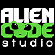 aliencodestudio