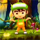 Super Jambo World With AdMob And Leaderboard