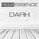 Dark Suspence