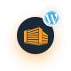 Construction WordPress Theme   Construction WP   Construction