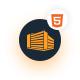 Construction HTML Template | BuildPlus Construction