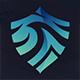 Eagle Wave Logo
