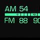 Radio Tuning
