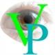 visionplaisir
