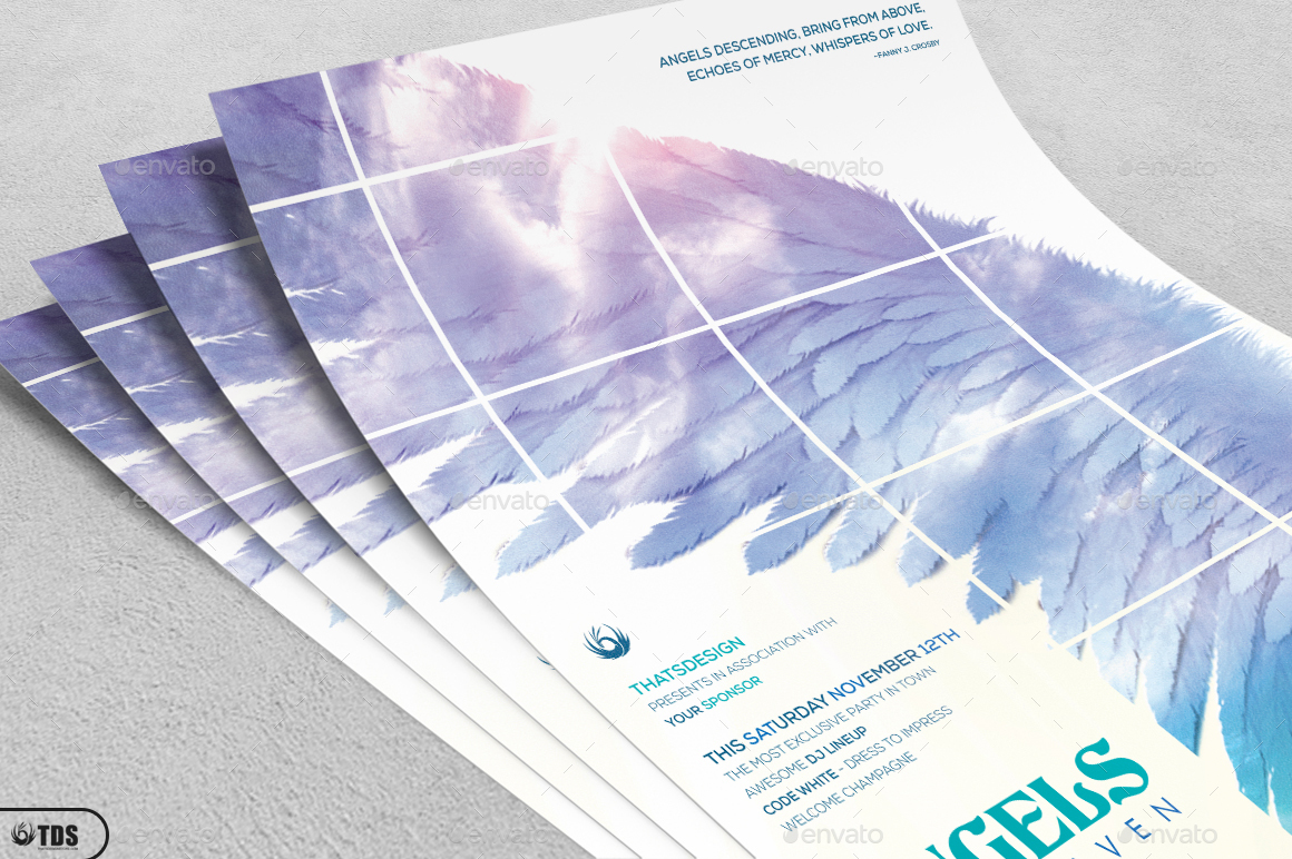 angels in heaven flyer template by lou606 graphicriver 01 angels in heaven flyer template jpg 02 angels in heaven flyer template jpg