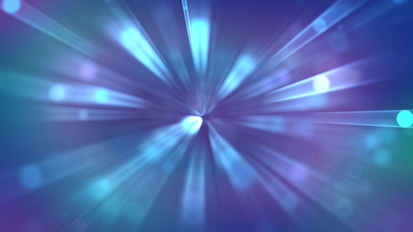 VideoHive Clean Style Abstract Business Background 19486779