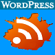 Echo RSS Feed Post Generator Plugin for WordPress
