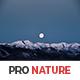 15 Pro Nature Lightroom Presets