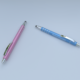 prime pen