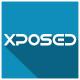 xposed73