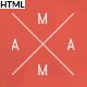 Mama - Creative<hr/> Minimal</p><hr/> Responsive Portfolio HTML5 Template&#8221; height=&#8221;80&#8243; width=&#8221;80&#8243;></a></div><div class=
