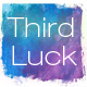 ThirdLuck