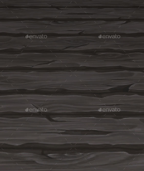 Graphicriver Wood Planks 4 19488310