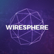 Wiresphere - Creative Coming Soon / Under Construction