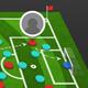 Soccer Set - Tactic, Formation, Statistic, Match Timeline