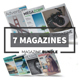 Magazines Bundle
