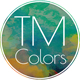 TM_Colors