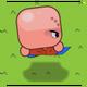 KungFu Master - HTML5 Game