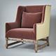 Antwerp Chair