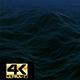 Ocean Big Storm 4K