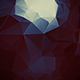 Abstract Polygonal Backgrounds Vol10