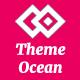 theme_ocean