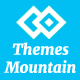themes_mountain