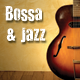 Bossa & Jazz Mood