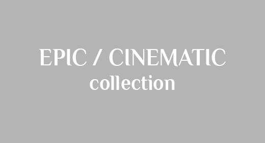 Epic Cinematic