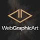 WebGraphicArt