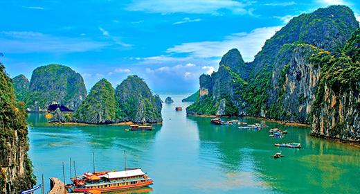 Best Travel WordPress Theme 2017