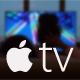 Global TV - Stream Live TV