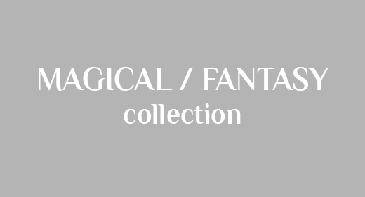 Magical - Fantasy