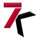 7_Keys