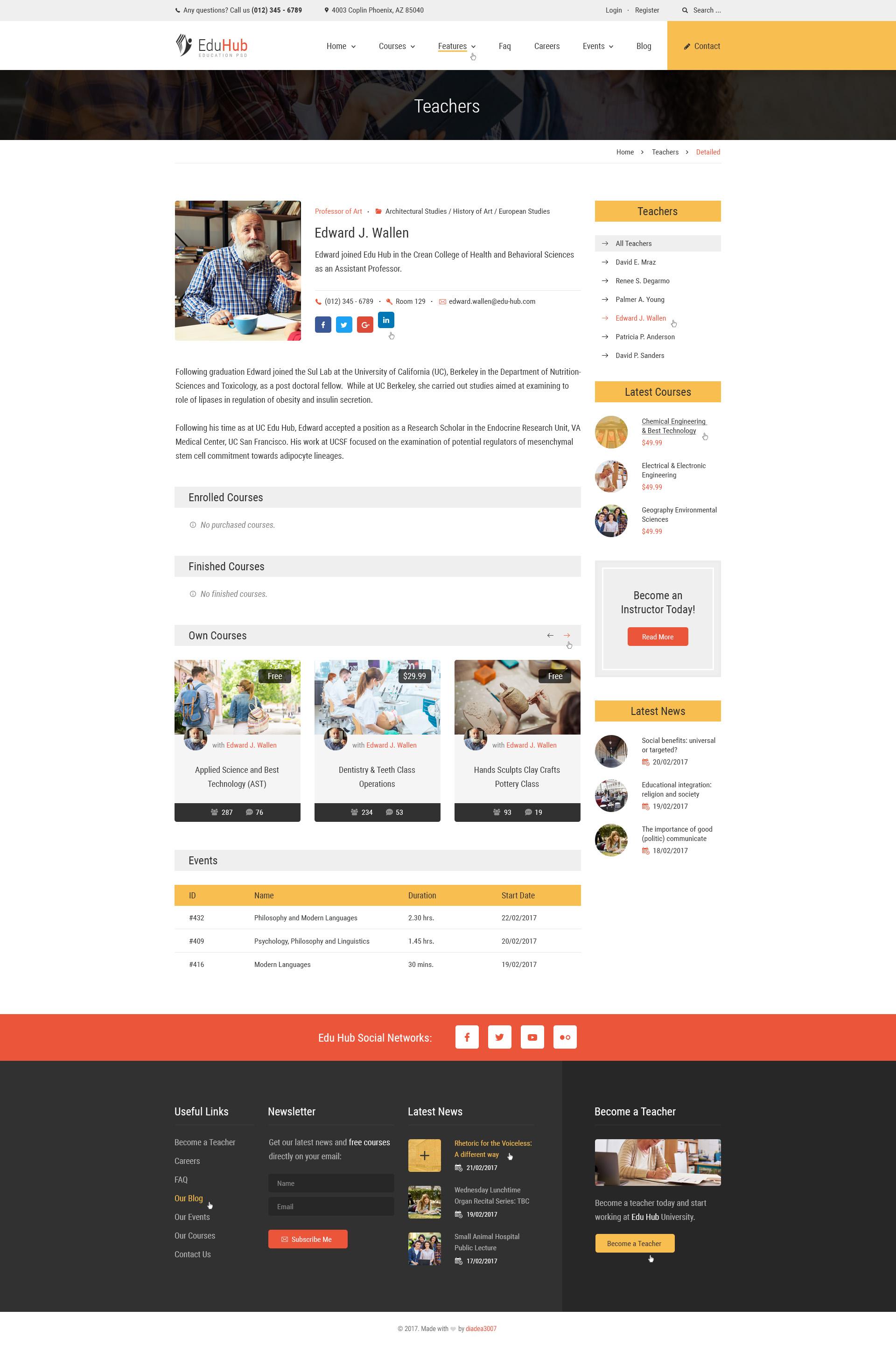 edu hub college education psd template by diadea themeforest 16 blog single post jpg 17 contact us jpg 18 course single detailed curriculum pop up jpg 19 login register pop up jpg 20 slider alternatives jpg