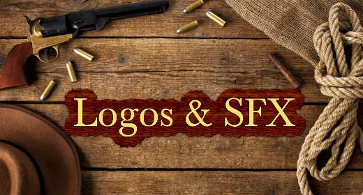 My Logos SFX