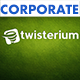 Corporate Growing