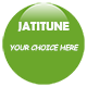 Jatitune