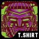 Totem T-Shirt Design