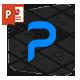 PowerPro - Multipurpose Business Powerpoint Template