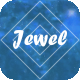 Jewel – Responsive Coming Soon Template