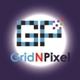 GridNpx